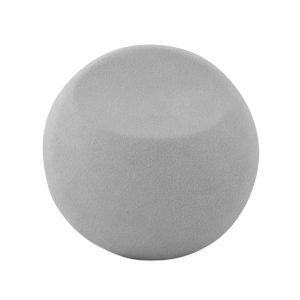 21 alcantara licht grijs carwrap folie