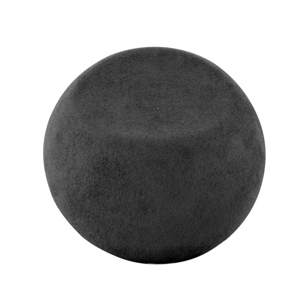 24 alcantara grijs carwrap folie