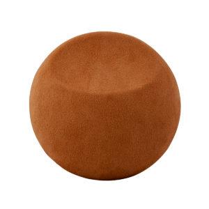 26 alcantara chocolade bruin carwrap folie